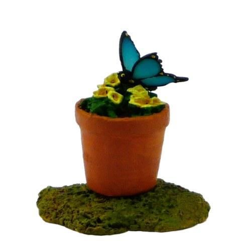 05 flower pot wp