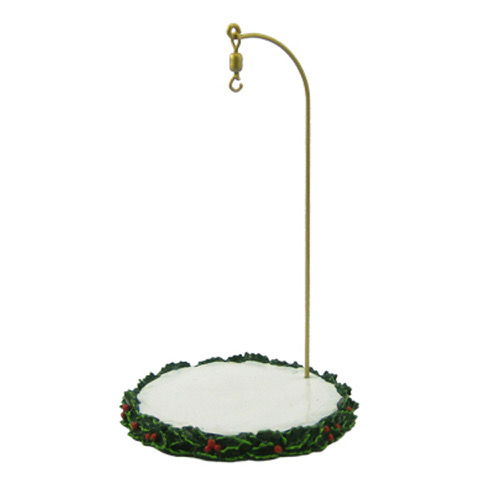 COS-1 Christmas Ornament Stand