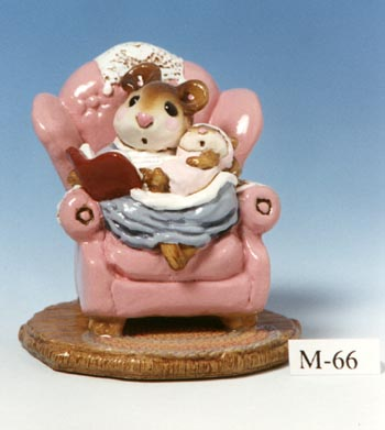 M-066 Baby Sitter (Later)