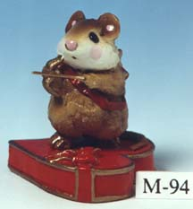 M-094 Cupid Mouse