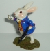 AIW-02 White Rabbit