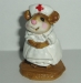 M-095 Mousey Nurse