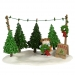 M-422a Pick-a-Tree Lot