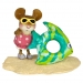 M-442c Fun Floatie - Fish