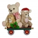 M-453l Teddy Trolley