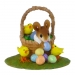 M-504b Easter Basket Bounty
