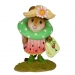 M-574j Watermelon Cupcake Treat