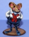 No #p Party Mouse in Sailor Suit